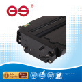 toner cartridge compatible for ricoh sp200