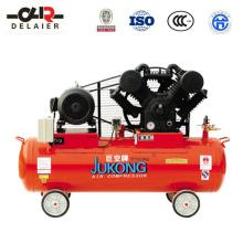 Compresor de aire industrial de pistón DLR 2V-1.0 / 14