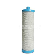 Activate carbon water filter industrial water treatment