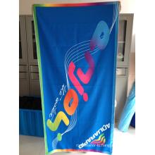 Ultra Soft Quick Dry Microfibre Sports Towel (BC-MT1033)