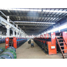 Steel Wire Ropes, Wire, Brass Wire, Wire Rope, Stainless Steel Rope