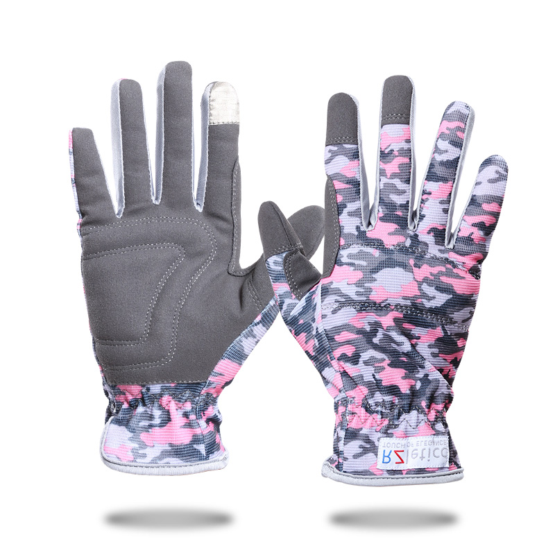Best Sell Gloves