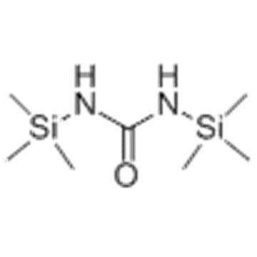 Name: 1,3-Bis(trimethylsilyl)urea CAS 18297-63-7