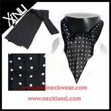 Populaire Cravat Cravat Craie