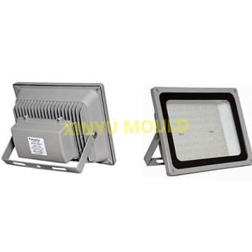 Flood LED light Logement Die
