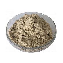 protéines de graines de tournesol végétaliennes