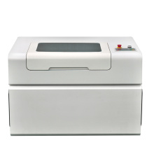 40W Tabletop engraving machine