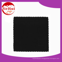 Microfiber Cleaning Cloth for Digital Camera Cleaning