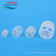 Anel de Plástico CPVC Pall