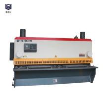 High Quality Hydraulic Shearing Machine