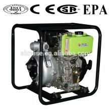 high-pressure pump 50HB-2G
