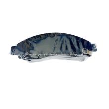 Pastilla de freno delantera Great Wall 3501120-K00