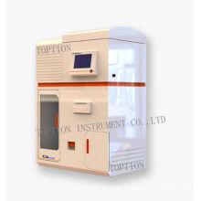 analizador de proteínas KN580 para la venta