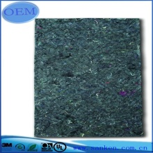 custom Carbon Fiber Flame Retardant Felt