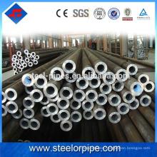 Los productos más recientes productos de granel de acero de tubería de 6 pulgadas de China