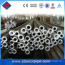 Latest products 6 inch steel pipe bulk products from china