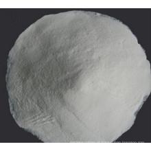 L-Histidina, L-Histidina HCl Mono, L-Ornitina Mono
