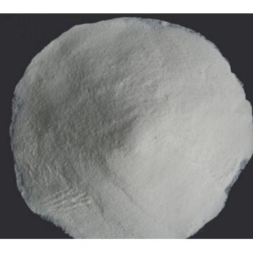 L-Histidine de haute qualité, L-Histidine HCl Mono, L-Ornithine Mono