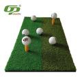 Grass Golf Mat For Sale Golf Mat Game