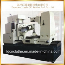 Y31125 China High Accuracy Conventional Manual Gear Cutting Machine