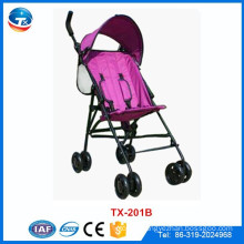 Baby stroller china supplier wholesale cheap baby stroller for sale, modern baby stroller baby pram