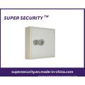 Digital Lock Drug Dispensary Safe (STB06)