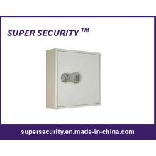 Цифровой замок профилакторий безопасный препарат (STB06)