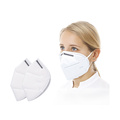 With CE certification nonwoven face mask