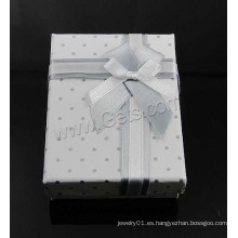 Gets.com cartón maxpedition t anillo