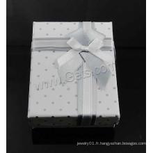Gets.com en carton maxpedition t ring