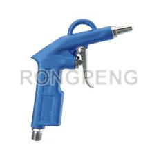 Rongpoeng R8033-1 Acessórios para ferramentas de ar