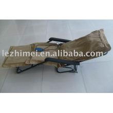 siège confortable massage cushion(CE-RoHS)