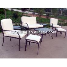 Горячая продажа мебели для патио