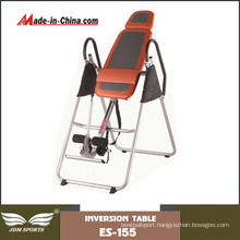 Hot Sale Body Power Champ Inversion Table Exercise