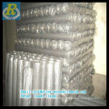 best price electric galvanized mosquito netting/anti insect net