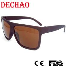 2014 retro sunglasses supplier for women cheap wholesale