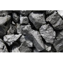 High /Middle/Low Carbon Ferromanganese Iron Alloy Supplier