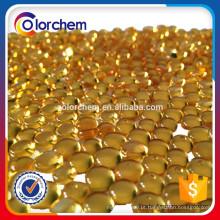 Álcool de resina de poliamida, Co-solvente de resina de poliamida, resina de PA