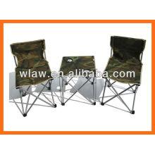 kids portable folding chair VLA-6055