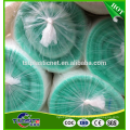 plastic tree protection mesh anti-hail net hail covers mesh