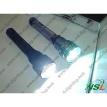 Lampe de poche Xenon Lampe torche HID (NSL-35W)