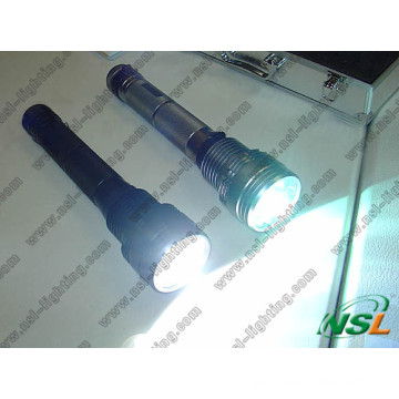 HID Torch Light Xenon Flashlight Lamp (NSL-35W)