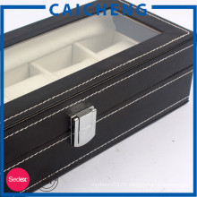 Highest level custom display printing luxury box packaging