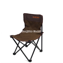 Outdoor Camping Fold Oxford Cloth Beach Chairs