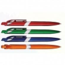 13.5CM Length Retractable Ball Point Pen