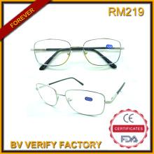 RM219 Verres bifocaux