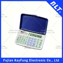 56 Funktion Filpable Scientific Calculator (BT-306)