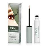 100% herbal Premium Individual Eyelash Extensions