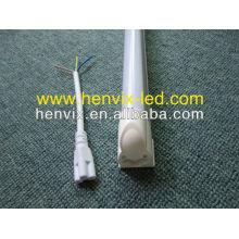 Ex-trabajo de bajo precio T5 llevó la luz del tubo de 22W 120cm