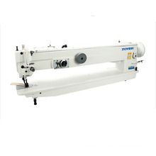 ZY3153N-L780 Zoyer Long Arm Single Needle High Speed Industrial Zig-Zag Sewing Machine